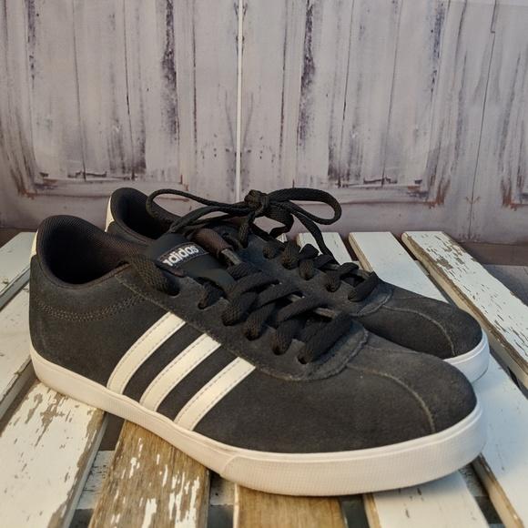 aceddc8d1e95 adidas Shoes - Womens shoes sneakers Adidas 8 skate originals str